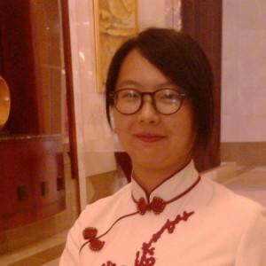 HuiChu Chen